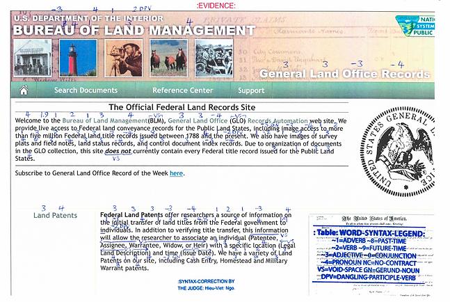 Bureau of Land Management TN.png