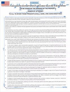 Citibank Loan Agreement.png