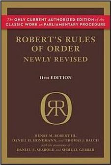 Roberts Rules TN.png