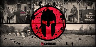 Spartan Workshop 2018.PNG