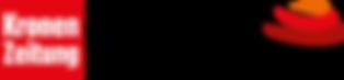 KADE-Krone-Balken-Logo[56964].png