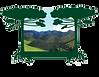 Ave Lavrinha Logo.png