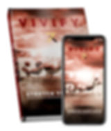 Course-Covers---VivifyDVD-iPhoneX.jpg