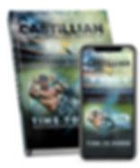 Course-Covers---CastillianDVD-iPhoneX.jp