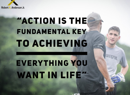 3 Pro Strategies to Help You Get What You Want in Life [2019 Update]
