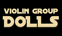 Инструментальное шоу и струнное трио Violin Group DOLLS