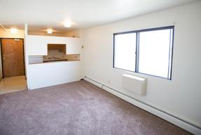2_living_room.jpg