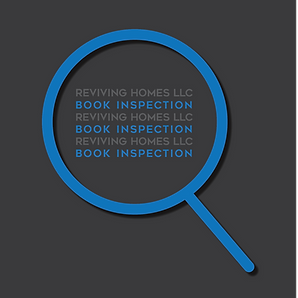 3revivinghomes home inspection clickable extra graphic-02.png