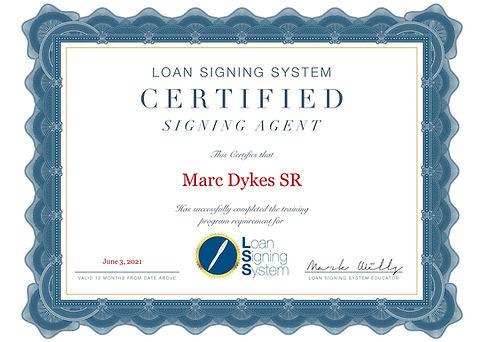 loan signing system certificate.jpg