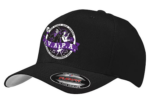 VAPA Flex Fit Hat