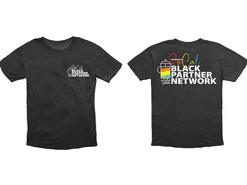 Starbucks T-Shirt (2 shirts per order)