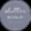 shutter-scene-magazine-logo-with-backgro