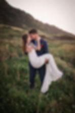 Charlottesville,VA Wedding Photographer