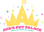 Avas_Logo_FullSparkles.png