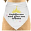 Thumbnail: Dog Bandana (Large)