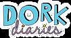 Dork_Diaries_logo.png