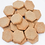 Thumbnail: Monthly Subscription: Bingos - Oat & Banana Medley and Peanutty Paw Cookies