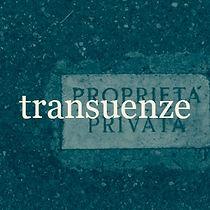 transuenze.jpg