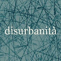 disurbanita.jpg