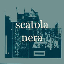 scatolanera.jpg