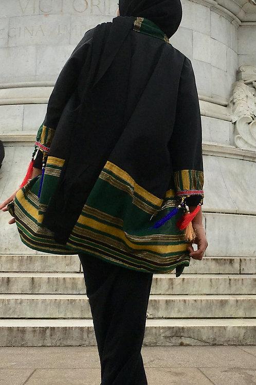 Kimono Fashion Outlet
