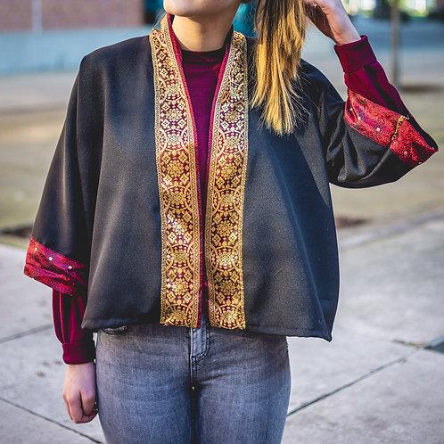 Kimono Louise