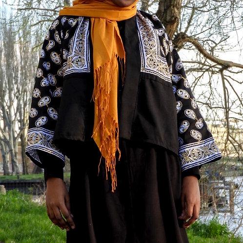 Kimono Sirine