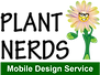 plant nerds edited logo.png