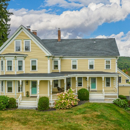 175 Justice Hill Rd, Sterling, MA 01564