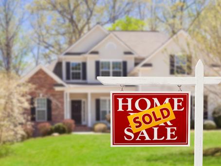 What Factors Affect a Home's Value?