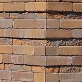verona-wall.png