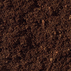 organic compost.png