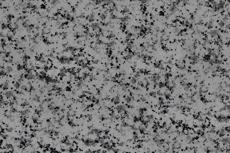 granite-header_edited.png
