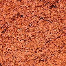 hemlock mulch.png