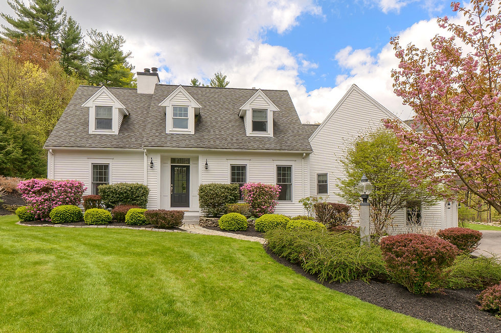 25 Houghton Road, Princeton, MA_132-HDR(