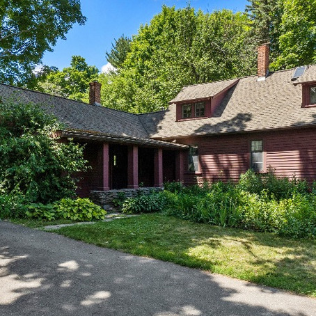 53 Kendall Hill Rd, Sterling, MA 01564
