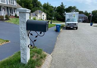 mailbox%20web_edited.jpg