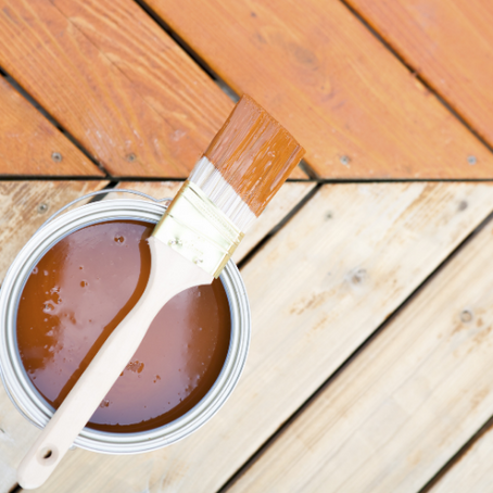 Things to Do to get Your House Ready to Sell While Staying Home