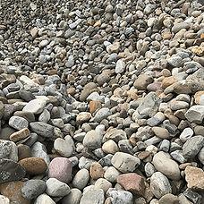 3_8 river stone.jpg