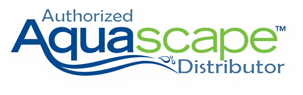 aquascape distributor.png
