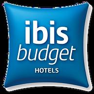 Ibis Budget logo.png