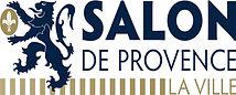 Salon de Provence (1).jpg