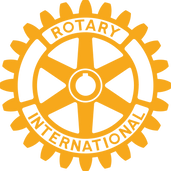 Rotary Club (1).png