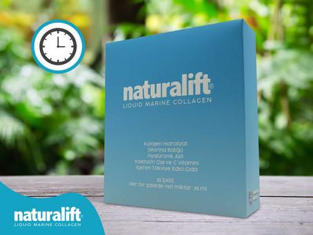 Naturalift Kullanımı İçin En Doğru Zaman Ne Zaman?