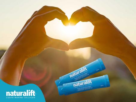 Güneşe Karşı E Vitamini!
