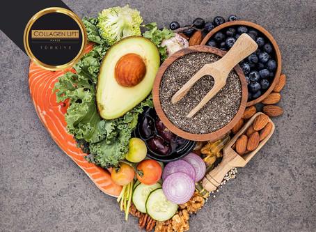 Glutatyon Terapi Nedir?
