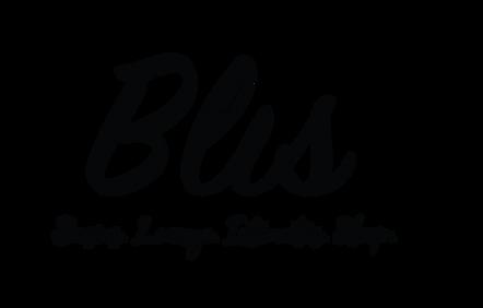 Blis Logo BLACK-01.png