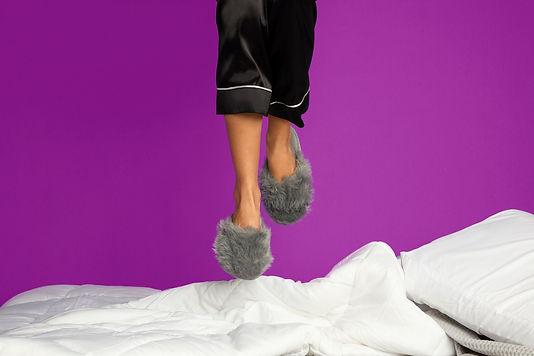 92718_PajamasForAll_S19_Slippers_2376_v2