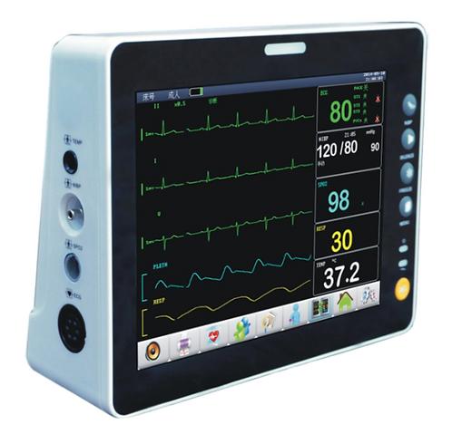 EPM - 80 iPlus Monitor Multiparamétrico