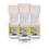 Thumbnail: Citra-Lock™ 4% (Citrato de Sodio)